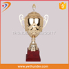 medals and trophies souvenir for 2015,custom free religious medals wholesale,china custom nfc tag