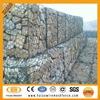 Hot Seliing PVC hexagonal Gabion Mesh