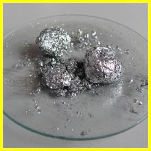 ZQ-YINJIAN primer coating hammer tone non leafing aluminum paste