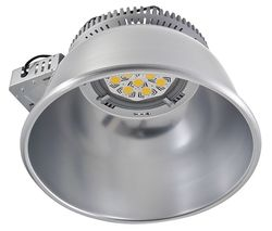 LED High Bay Luminaire, 120/277V, 230W - Xi'an Yamatake