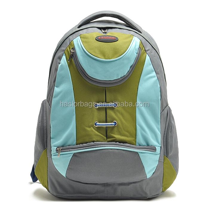 New drôle derniers sacs d'école pour garçons