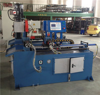 Factory selling cheap electric steel disc pipe cutter LYJ-315NCB