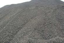 clinker cement for high quality cement