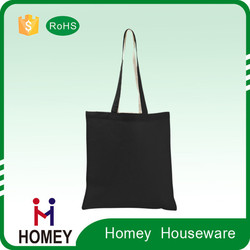 Top 10 High Quality Best Price Personalized Fabric Personalized Canvas Tote Bags