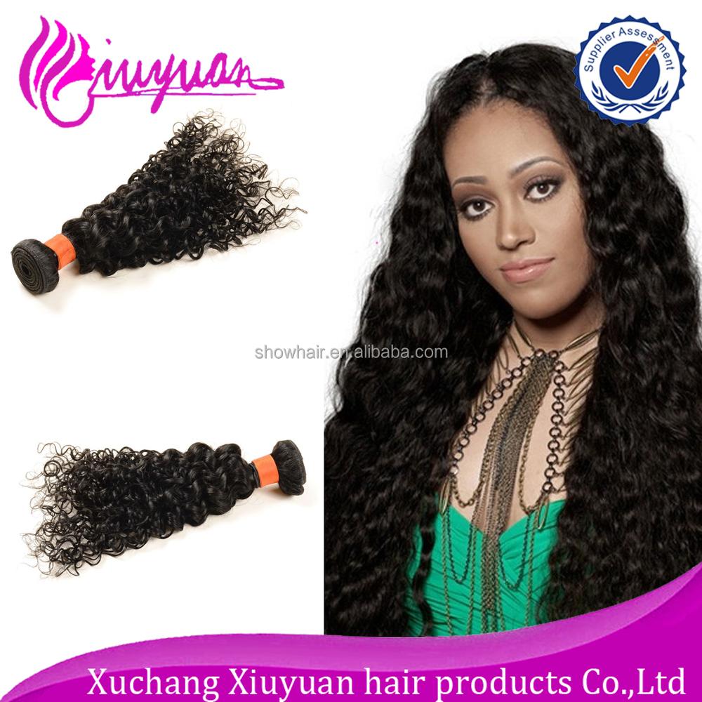 ... Hair Weave In India,Water Wave Hair Weave,Deep Water Hair Extension