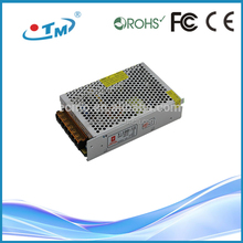 High frequency moso led driver
