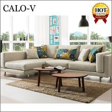living room furniture latest design hall 7 seater sofa set linen philippines price
