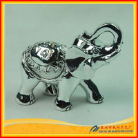 Polyresin products gift items low cost