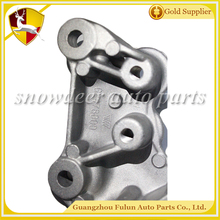 rubber engine 96852624 top sale high quality mount ruber for aveo