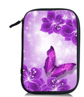 sports backpack laptop cases for girls computer bags for teenagers