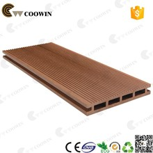 coowin Latest most popular for indoor wpc decking