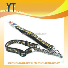 China Wholesale Nylon Retractable Dog Leash, Pet Leash, Dog Collar For Dog