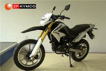 Used Dirt Bike Engines For Sale New Zf Motorcycles 250Cc Japan Chinese Motorcycle