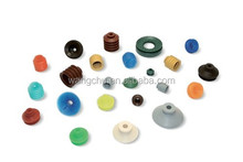 Silicone Suction Cup customized