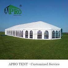 Aluminum Party Tent