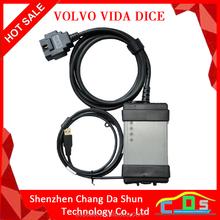 2015 Newest Professional diagnostic tool Volvo vida dice 2014A