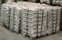 Cheap Priced Aluminum Ingots