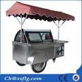 Helado helado cesta para la venta ( XSFLG marca )