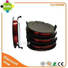 Popular best selling auto reset chip for epson 3800