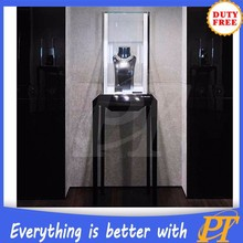2015 fashion jewellery display counter unit with your logo