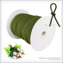 accesorios para arreglos florales de la cuerda