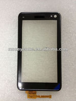 Mobile Phone Touchscreen for Nokia N8