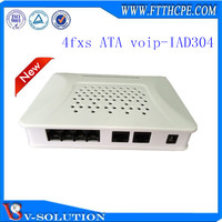 smart voip wifi sip phones,voip