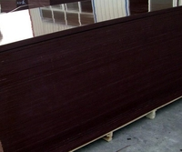 18mm 4x8 brown film faced plywood for building used,best price two times hot press formwork plywood for construction