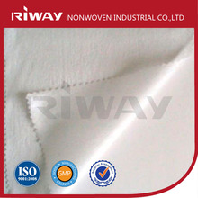 customized gsm plain spunlace nonwoven fabric