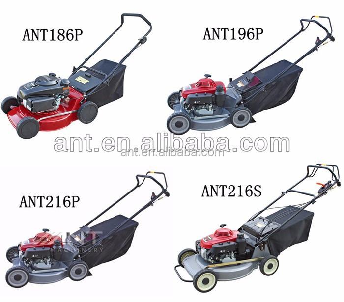 Sod Cutter Machine Sod Cutter Machine Ant196p