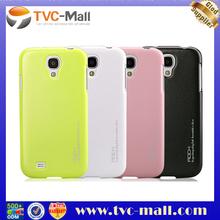 origianl rock hard shell cell phone case for s4