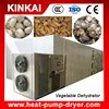 New Condition Dryer Type Industrial Vegetable Dehydrator With Drying Chamber