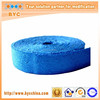 Heat Insulation Exhaust Insulating Wrap Car colorful Exhaust Wrap