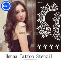 Online wholesale stencil laser tattoo removal