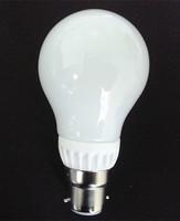 2013 new ceramic E27 energy saving led Holiday lighting bulb