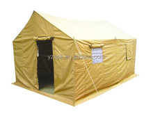 outdoor family camping folding tent