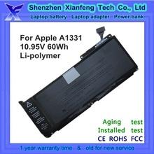 Original laptop battery for Apple MacBook A1342 661-5391 661-5585