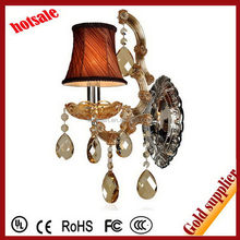 Crazy price compact decorate wall lamp