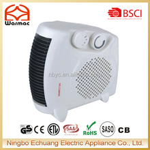 FH03 Wholesale New Age Products Living Room Heater