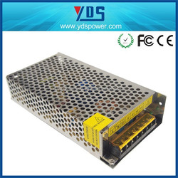 hot sell 2014 new products atx 450w switching power supply 12v 10a 120w led switching power supply