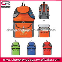 2014 hot selling and good quality golf cooler bag china factory manufacture