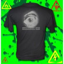 2014 Original Text T Shirts Breaking Bad Men Cook T Shirts Custom Design Logo t shirt