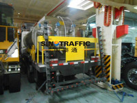 Competitive sea freight from Qingdao China to nacala