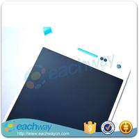 Mobile Phone Spare Parts for Alcatel Wholesale For Samsung Galaxy A5 A5000 LCD and Digitizer