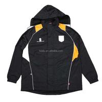 Men Winter Tracksuit,Sportswear Training Tracksuit,High Quality Sport Tracksuit