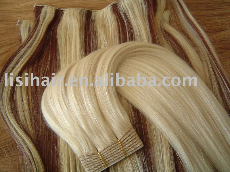 Quality Hair Extensions Wholesale 70