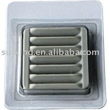 Room scented cardboard air freshener ( AF-01)