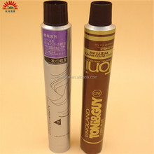 wholesale make up base packing tube