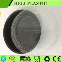 2015 hot sale Microwave safe takeaway 650ml food container