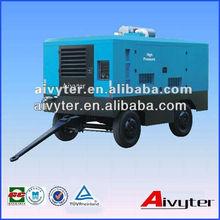 diesel power mineração usado compressor de ar para equipamentodeperfuração
